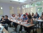 Aspekty formalno-prawne tworzenia i funkcjonowania stowarzyszeń-szkolenie
